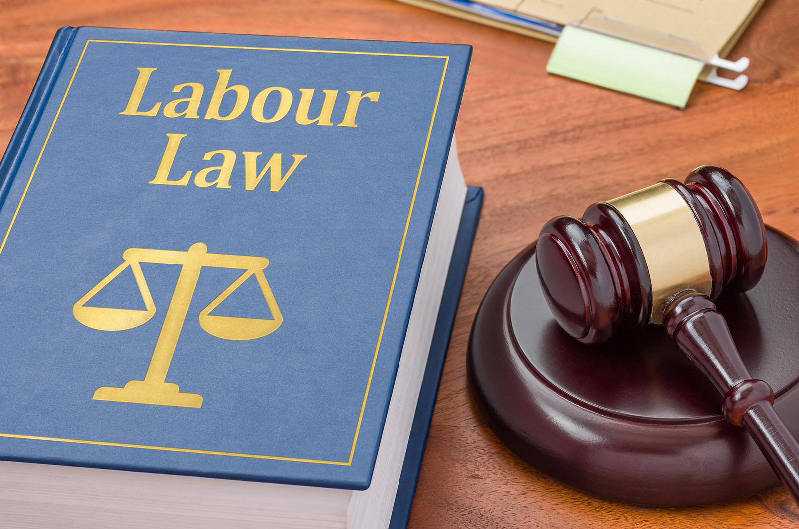 Zrozumienie ważnych przepisów prawa pracy